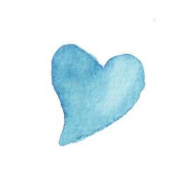 hartje blauw-2