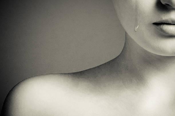 Misverstanden rondom een miskraam