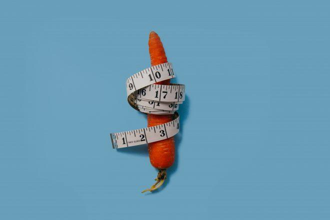 Onderzoek wijst uit: lengte van de piemel van invloed op de vruchtbaarheid